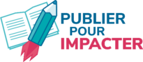 Publier pour Impacter - Logo